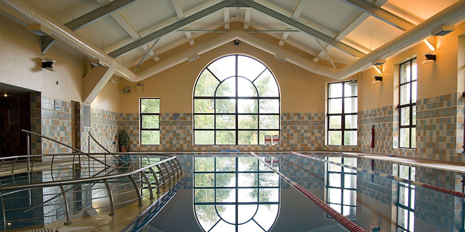 Spa Deals Westport Mayo Spa Hotels Ireland Westport Woods Hotel